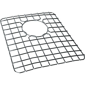 FRANKE FH11-36S STAINLESS STEEL UNCOATED BOTTOM GRID FOR PSX120309