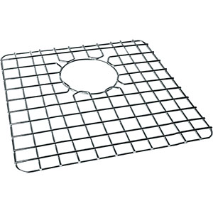 FRANKE FH18-36S STAINLESS STEEL UNCOATED BOTTOM GRID FOR PSX120309