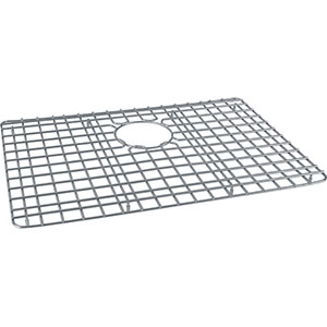 FRANKE FH33-36S STAINLESS STEEL UNCOATED BOTTOM GRID FOR PSX1103310
