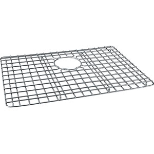 FRANKE MH30-36S STAINLESS STEEL UNCOATED BOTTOM GRID FOR MHX710-30