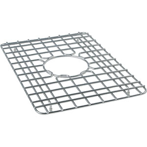 FRANKE PS13-36C STAINLESS STEEL COATED BOTTOM GRID FOR PSX110138