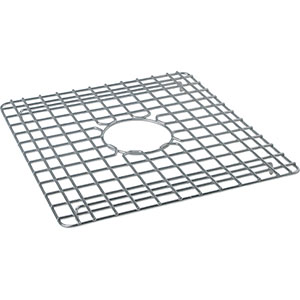 FRANKE PS16-36C STAINLESS STEEL COATED BOTTOM GRID FOR PSX11016/PSX1101610