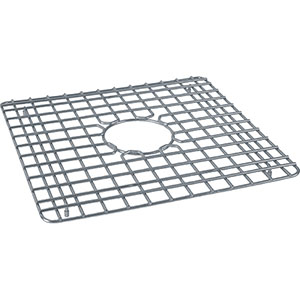 FRANKE PS19-36C STAINLESS STEEL COATED BOTTOM GRID FOR PSX110199/PSX1101912