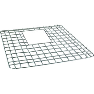 FRANKE PX-13S PEAK UNCOATED STAINLESS STEEL SHELF/BOTTOM GRID FOR PKX11013