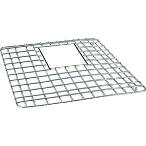 FRANKE PX-16S PEAK UNCOATED STAINLESS STEEL SHELF/BOTTOM GRID FOR PKX11016