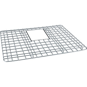 FRANKE PX-21S PEAK UNCOATED STAINLESS STEEL SHELF/BOTTOM GRID FOR PKX11021