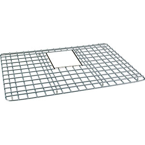 FRANKE PX-28S PEAK UNCOATED STAINLESS STEEL SHELF/BOTTOM GRID FOR PKX11028