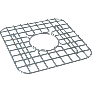 FRANKE CK13-36C STAINLESS STEEL COATED BOTTOM GRID FOR CCK110-13