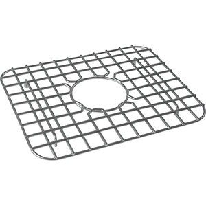 FRANKE CK19-36C STAINLESS STEEL COATED BOTTOM GRID FOR CCK110-19