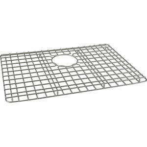 FRANKE FH24-36S STAINLESS STEEL UNCOATED BOTTOM GRID FOR PSX1102412