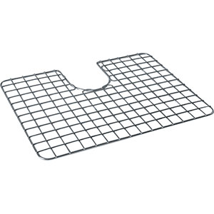 FRANKE GD28-36S GRANDE SERIES UNCOATED STAINLESS STEEL BOTTOM GRID FOR GDX11028 SINKS
