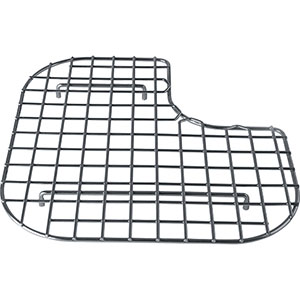 FRANKE GN16-36C STAINLESS STEEL COATED BOTTOM GRID FOR GNX11016