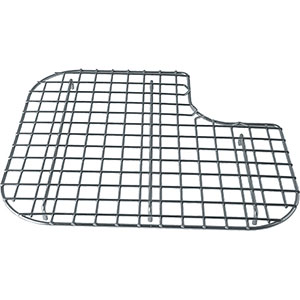 FRANKE GN20-36S STAINLESS STEEL UNCOATED BOTTOM GRID FOR GNX11020