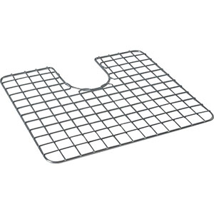 FRANKE KB18-36S STAINLESS STEEL UNCOATED BOTTOM GRID FOR KBX110-18