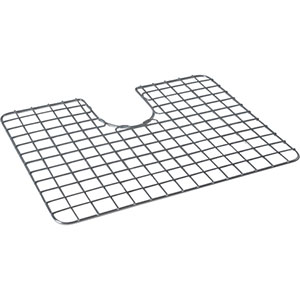 FRANKE KB21-31S STAINLESS STEEL UNCOATED SHELF GRID FOR KBX11021