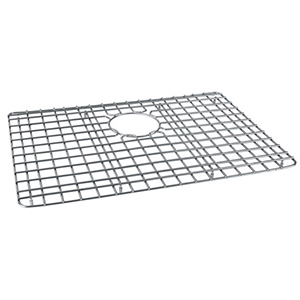 FRANKE MH36-36S STAINLESS STEEL UNCOATED BOTTOM GRID FOR MHX710-36