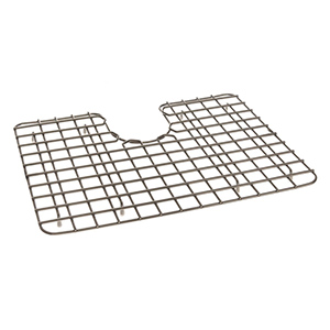 FRANKE MK24-36C STAINLESS STEEL COATED BOTTOM GRID FOR MHK11024