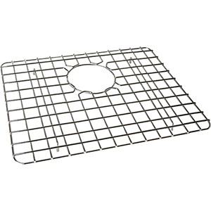FRANKE MK28-36C STAINLESS STEEL COATED BOTTOM GRID FOR MHK11028