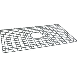FRANKE PS30-36C STAINLESS STEEL COATED BOTTOM GRID FOR PSX110309/PSX1103012