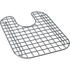 FRANKE RG-36S-RH REGATTA ENHANCED STAINLESS STEEL BOTTOM GRID